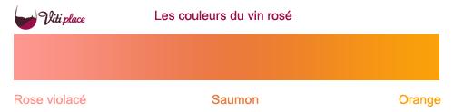 couleur-vin-rosé