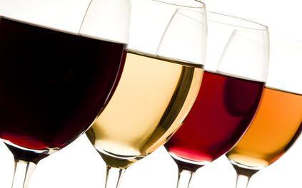 Vin, mode d'emploi (ou comment te la péter dans les diners mondains :) )