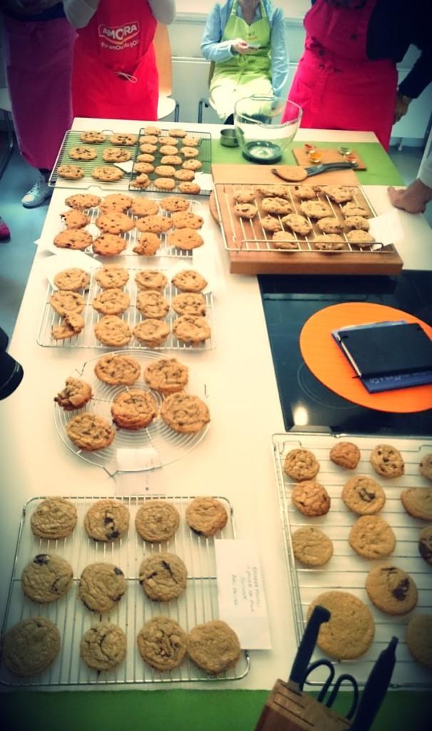 atelier cookies