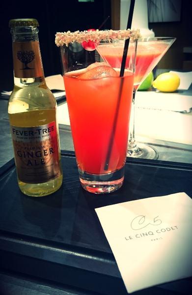 cocktail-b-bop