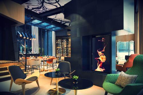 cocktail-salon-restaurant