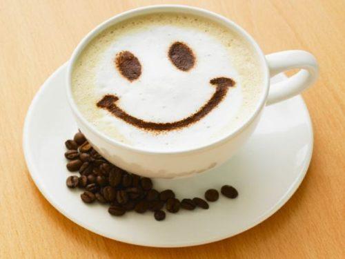 cafe-smile