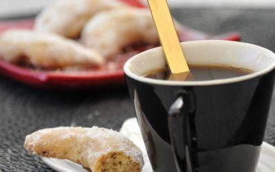 Sablés vanille ch-felder