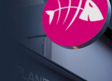 Planet Sushi présente ses nouveautés