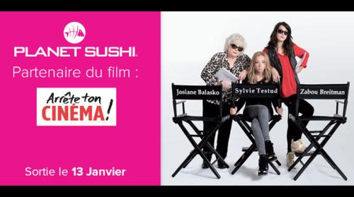 planet-sushi-cinéma
