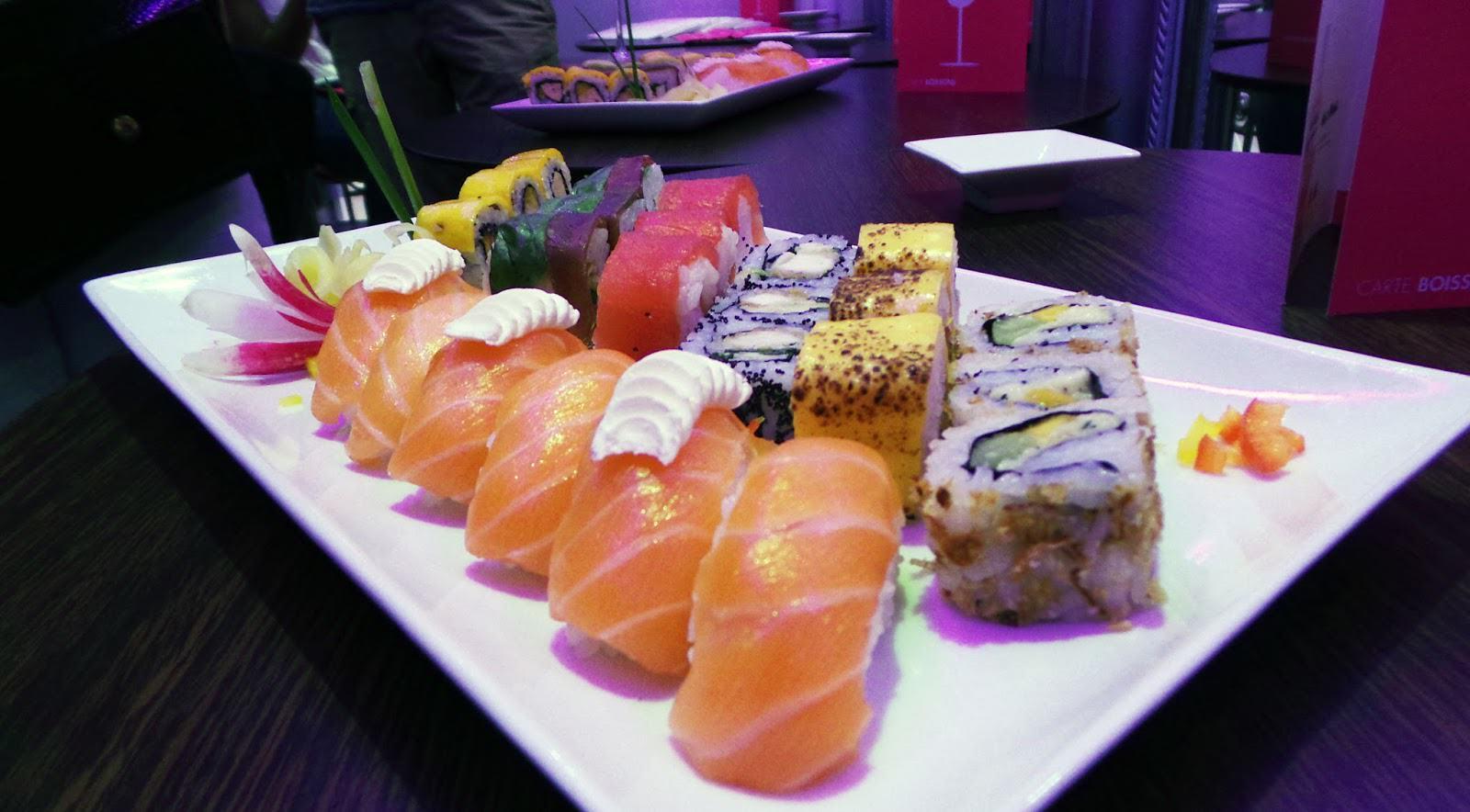 planet-sushi