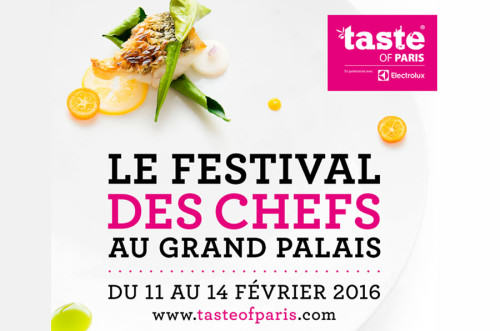 taste-of-paris-2016
