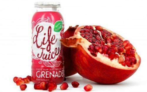 life-juice-004