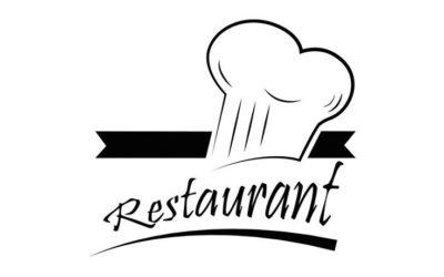 J'ai testé 3 restaurants à Paris …