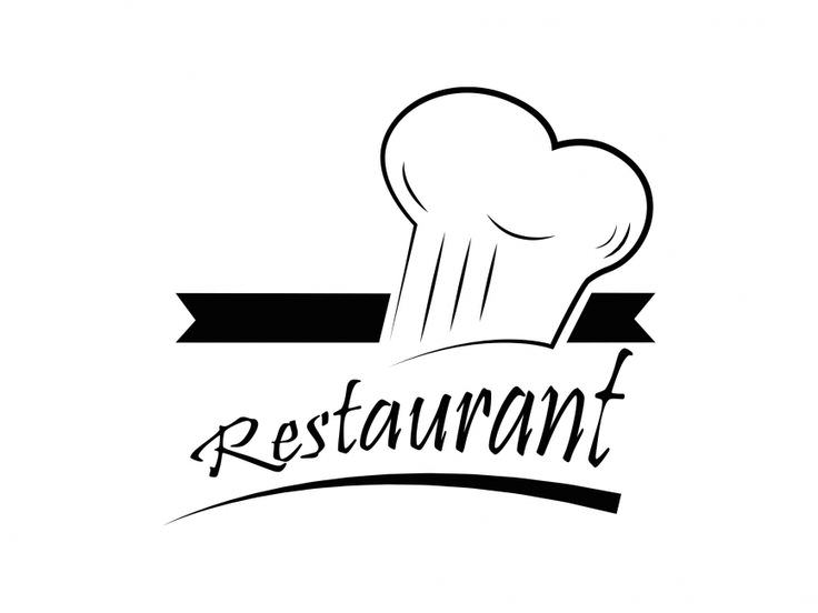 J'ai testé 3 restaurants à Paris …