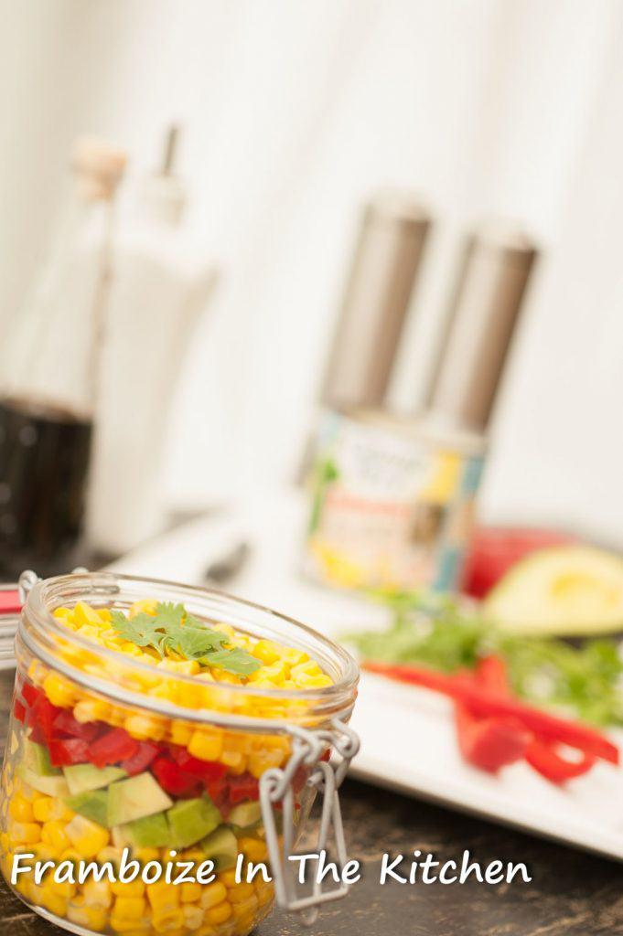 salade-mais-bio-1