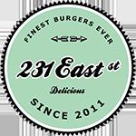 logo-231-east-street
