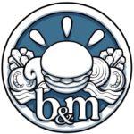 logo_bmburger