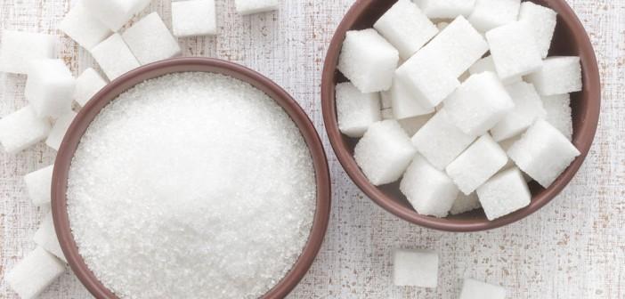sucre-blanc