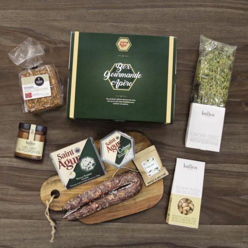 box_saint_agur_juan_arbelaez