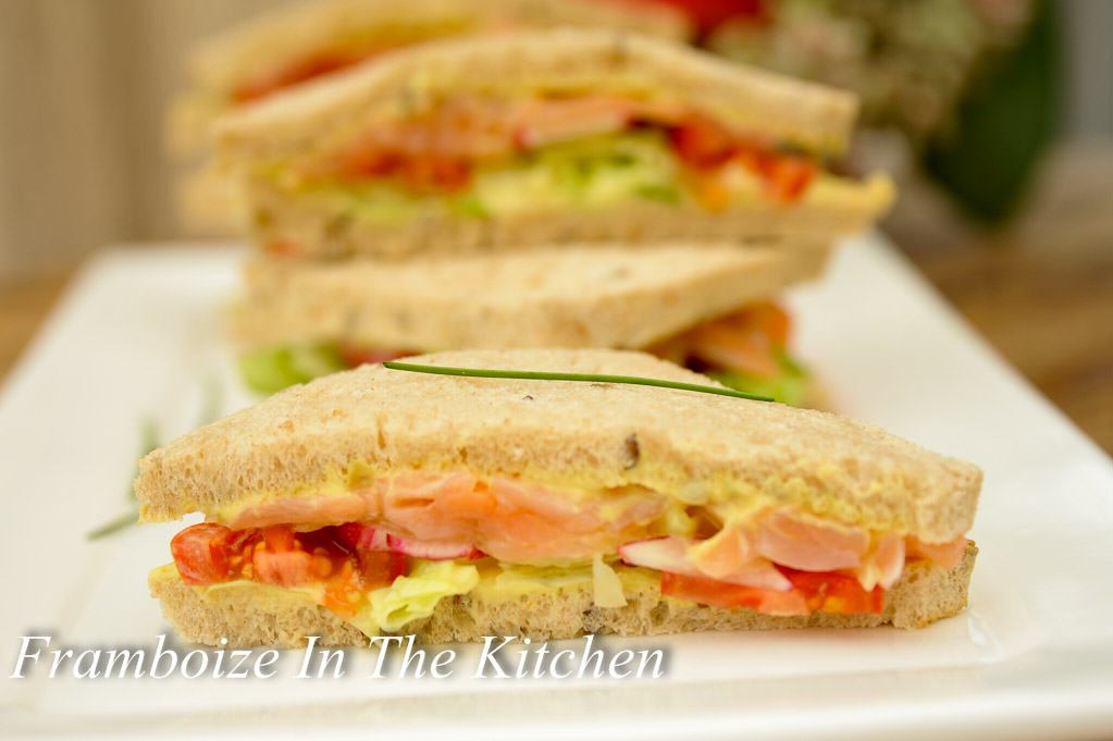 club-sandwich-saumon-moutarde-clovis-4