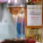 merlot_rose