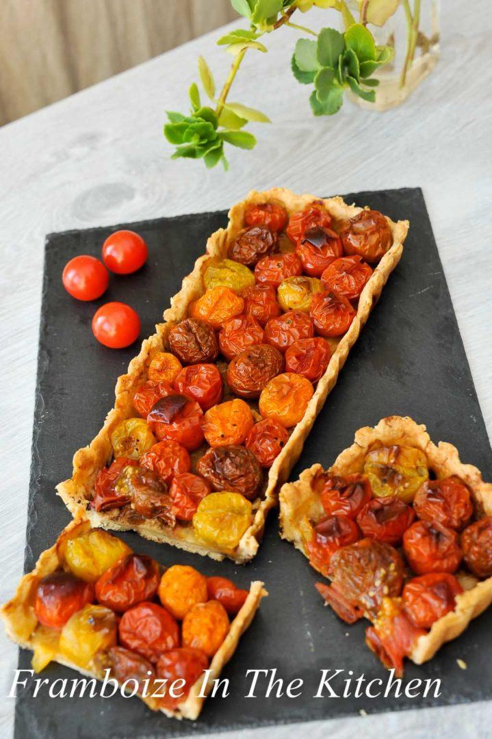 tarte-tomates-cerise-1