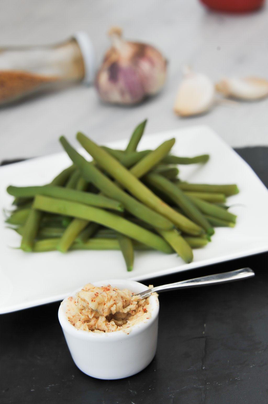 beurre-ail-et-beurre-piment-3