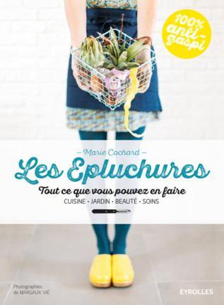Les épluchures de Marie Cochard