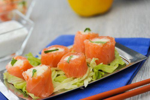 roules-saumon-pomme-tentation-2
