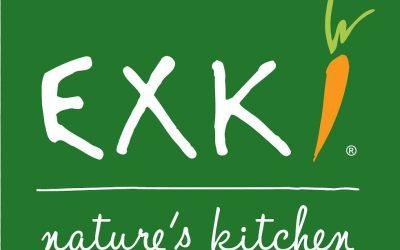 Exki, Un nouveau site à Paris Saint Lazare