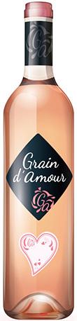 bouteille-grain-damour