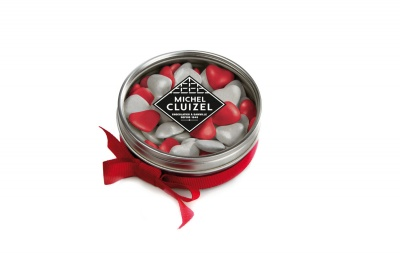 coeur-saint-valentin-cluizel