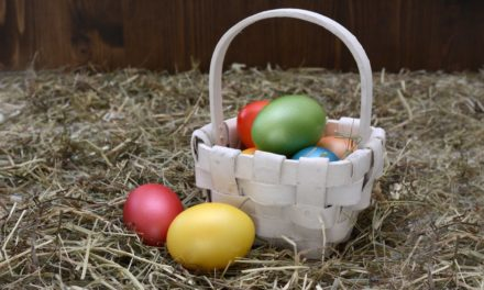 Idées cadeaux Chocolats de Pâques