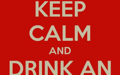 keep calm apéro tme
