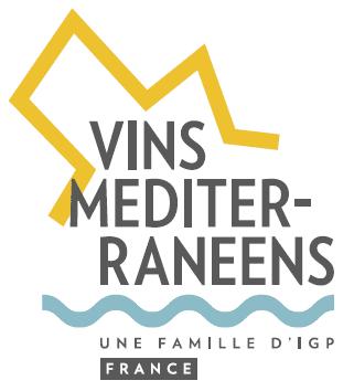 Vins méditerranéens : Bon plan