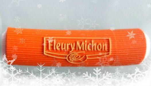 #VenezVerifier ! J'y suis allée chez Fleury Michon