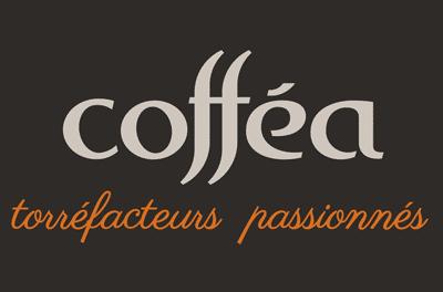 les Torréfacteurs Passionnés Cofféa