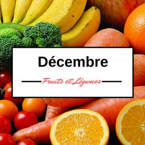 calendrier des fruits et l gumes de d cembre recettes simples et faciles de framboize. Black Bedroom Furniture Sets. Home Design Ideas