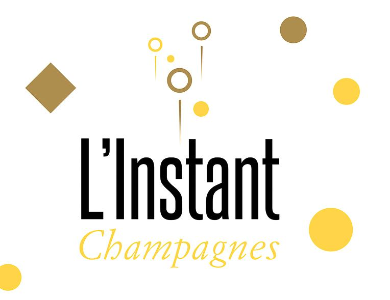 L'instant Champagne