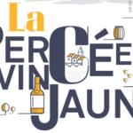 La Percée du Vin Jaune