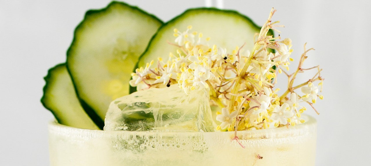 Cocktail : Pastis Henri Bardouin : Graine de sudiste