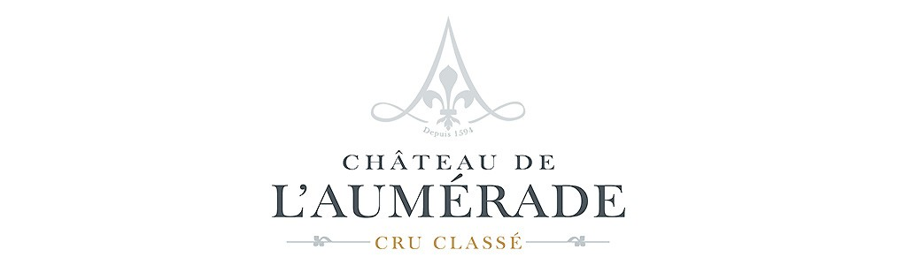 Vin : Marie-Christine et Sully du Château de l'Aumérade