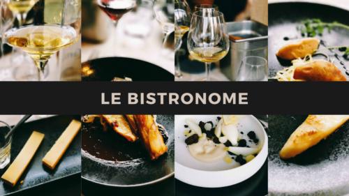 Jura-plats du bistronome