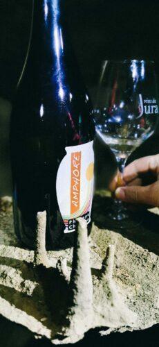 Jura-vin orange de philippe chatillon