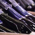 Comment envoyer du vin à des amis américains ?
